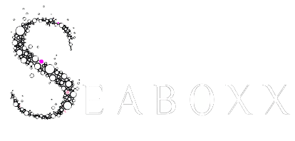 Seaboxx Ltd